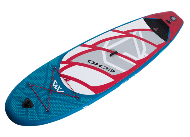 Stand Up Paddle AquaMarina ECHO