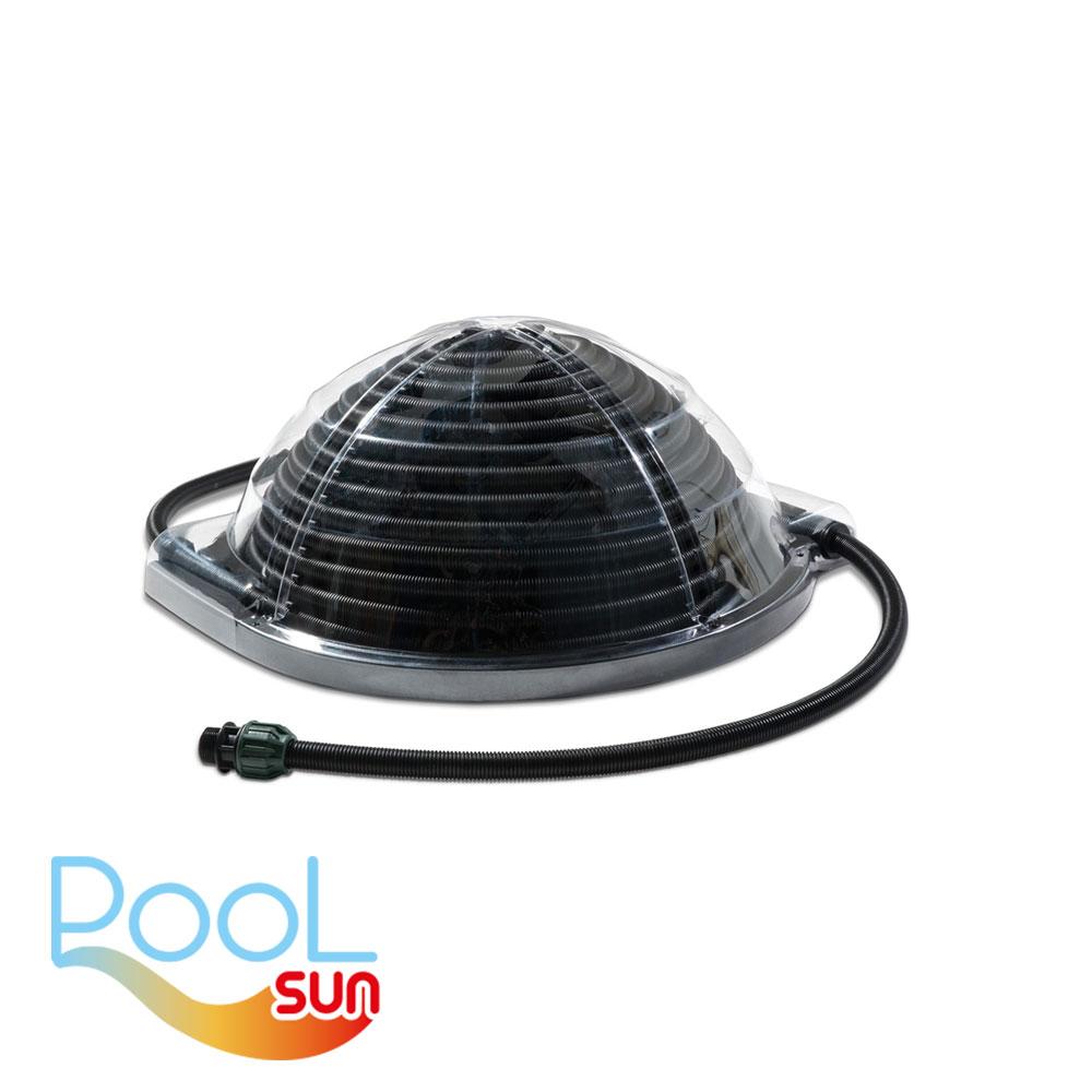 Prix des chauffage piscine for Rechauffeur piscine 30m3