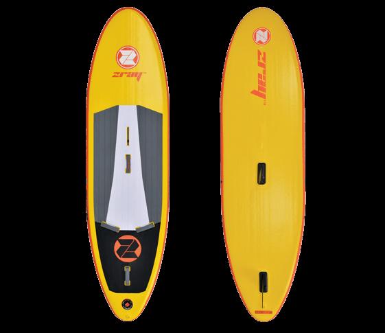 destockage paddle