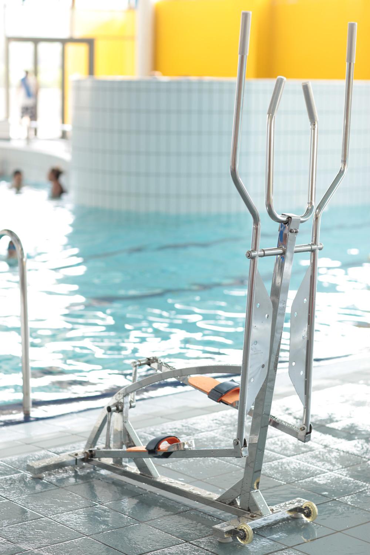 piscinex v lo pour piscine splashbike. Black Bedroom Furniture Sets. Home Design Ideas
