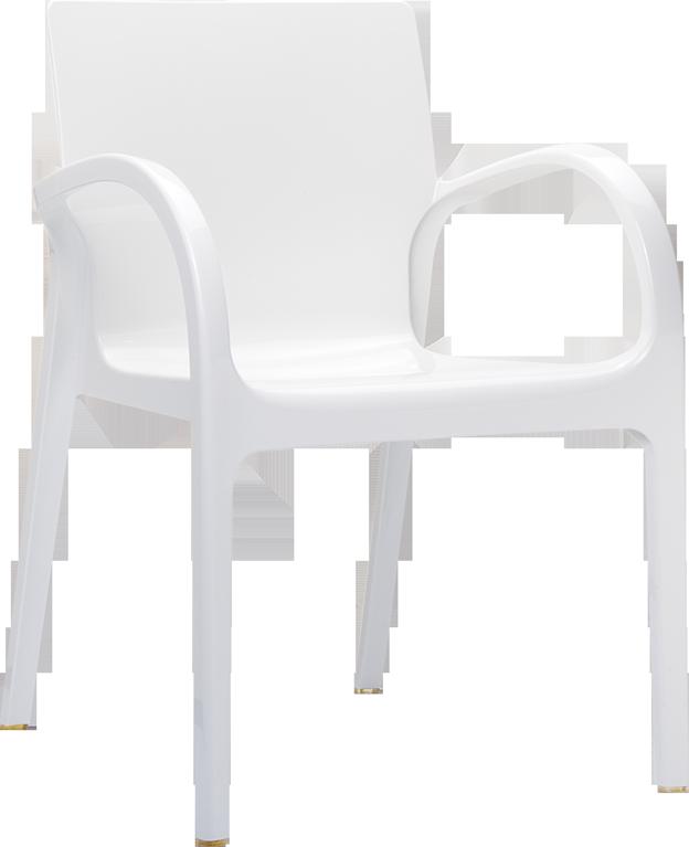 piscinex mobilier de jardin lot de 4 chaises clearsee 4 coloris disponible lot de 4. Black Bedroom Furniture Sets. Home Design Ideas