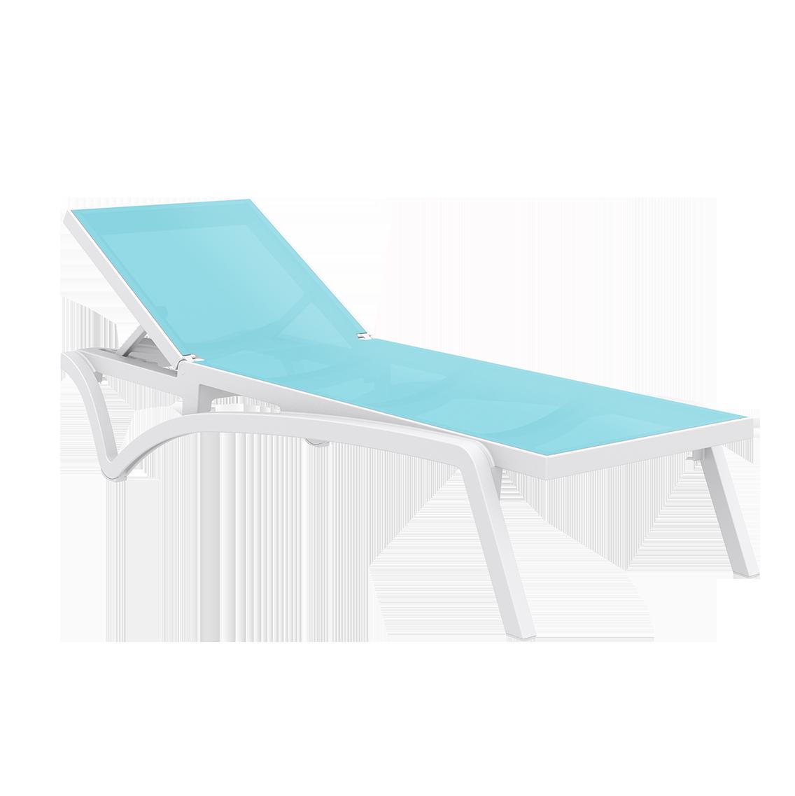 Prix des chaise longue 6 for Prix des chaises longues