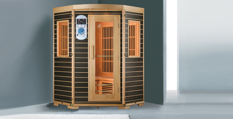 sauna star sauna star ceiling kit ssc100 unlimited light