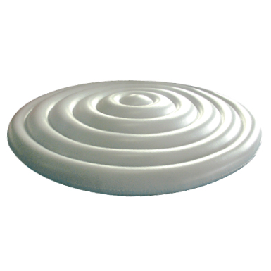 Piscinex spa gonflable spa gonflable elegance 4 places - Accessoire spa gonflable ...