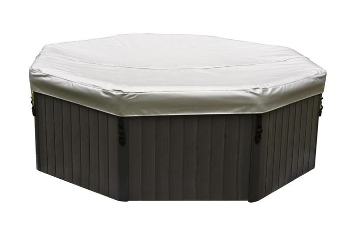 piscinex spas jet spa portable tuscany jet 6 places. Black Bedroom Furniture Sets. Home Design Ideas