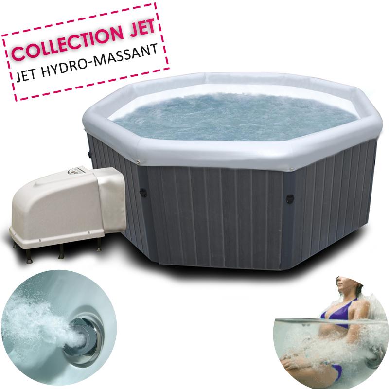 Cat gorie chauffage de piscine du guide et comparateur d 39 achat for Piscine portable