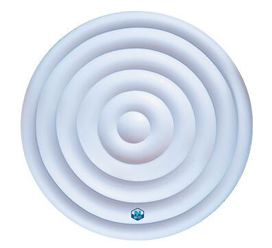 piscinex spa couverture gonflable pour spas ronds 4 et 6 places. Black Bedroom Furniture Sets. Home Design Ideas