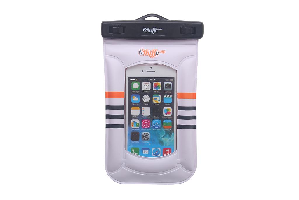 Phone house fermeture for Portable piscine assurance