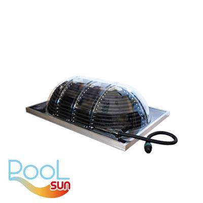 piscinex chauffage piscine. Black Bedroom Furniture Sets. Home Design Ideas