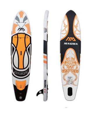 Stand Up Paddle Gonflable Magma