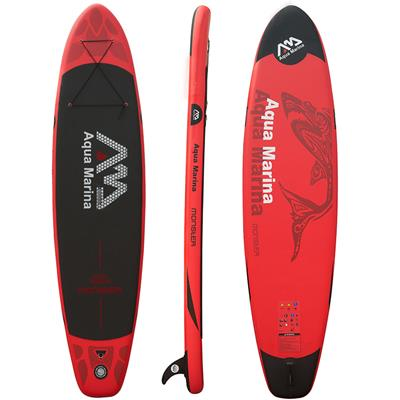 Stand Up Paddle Gonflable Monster RC