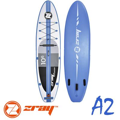 Zray Premium A2  - Stand Up Paddle stable et performant reconditionné