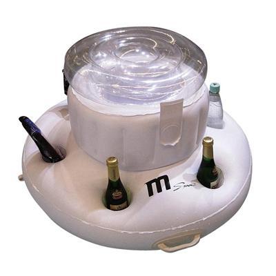 Piscinex accessoires pour spa gonflable - Accessoire spa gonflable ...