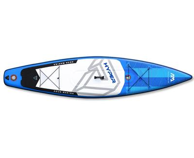 Stand Up Paddle Aquamarina Gonflable Hyper