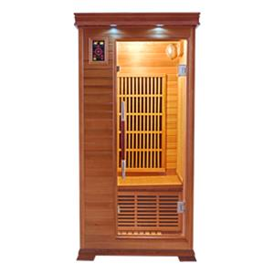 piscinex sauna pierres pour po le electrique. Black Bedroom Furniture Sets. Home Design Ideas