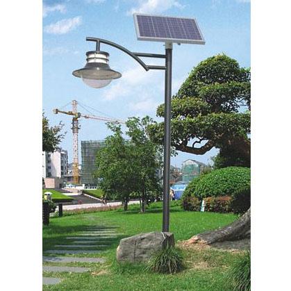 piscinex lampadaires solaires lampadaire solaire. Black Bedroom Furniture Sets. Home Design Ideas