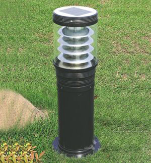 Lampe de jardin globe meilleures id es cr atives pour la conception de la maison for Lampe de jardin jardiland