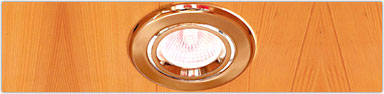 Luminaire Intérieur et Extérieur