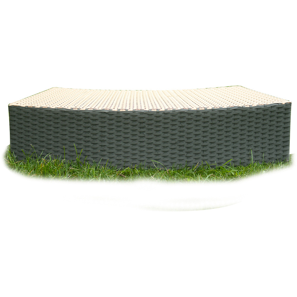 piscinex spa marche pour spa hors sol. Black Bedroom Furniture Sets. Home Design Ideas